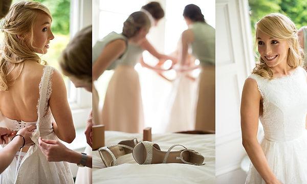 026_Glencourse-House-wedding-photos.jpg