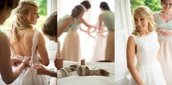 026_Glencourse-House-wedding-photos