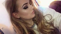 Makeup Edinburgh