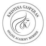 KG-Online-Academy-Member-Badge-300x298.j