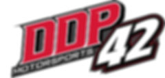Copy%20of%20DDP%20LOGO_edited.jpg
