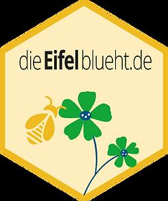 Logo-dieeifelblueht.png