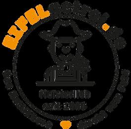 Logo-Eifelgetreide.png