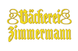 baeckereizimmermann-logo.png