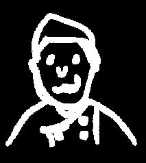 Logo-Wiens-weiß-ohne-HG.png