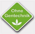Ohne%20Gentechnik_edited.jpg