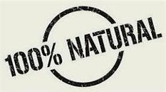 100pro%20Natural_edited.jpg