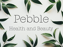 Pebble Health and Beauty-2_edited.png