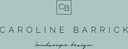 Caroline Barrick transparent black_edite