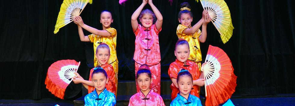 Chinese - DSC_0121.jpg