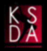 kim logo ksda-1.jpg