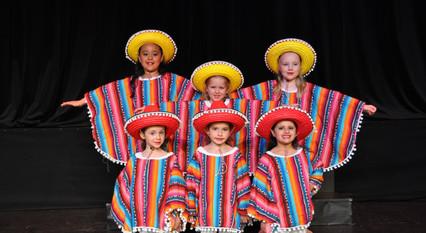 Mexican DSC_0051.jpg