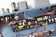 14B-PCB-inside.jpg