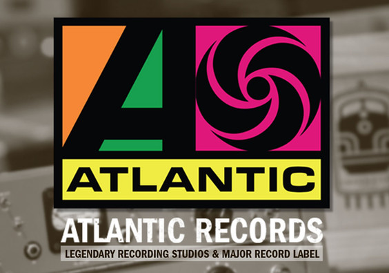 Atlantic-Records-Endorser.jpg