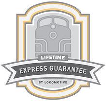 Locomotive-Express-Guarantee.jpg