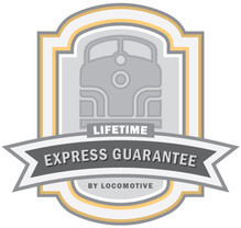 Locomotive-Express-Guarantee.jpg