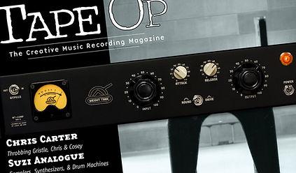 Tape-Op-Cover-WT-COMP.jpg