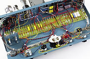 14B-HW-inside.jpg