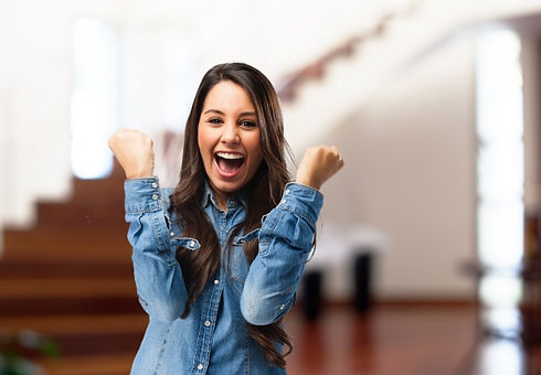 funny-girl-celebrating-victory_1154-164.