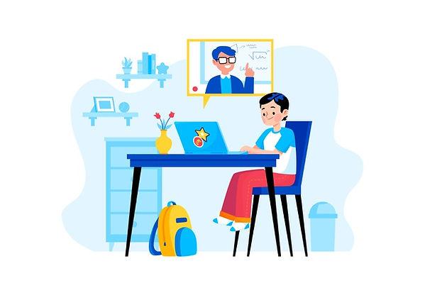 kids-online-lessons_52683-36818.jpg