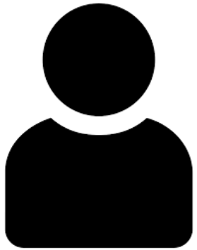 person icon.png