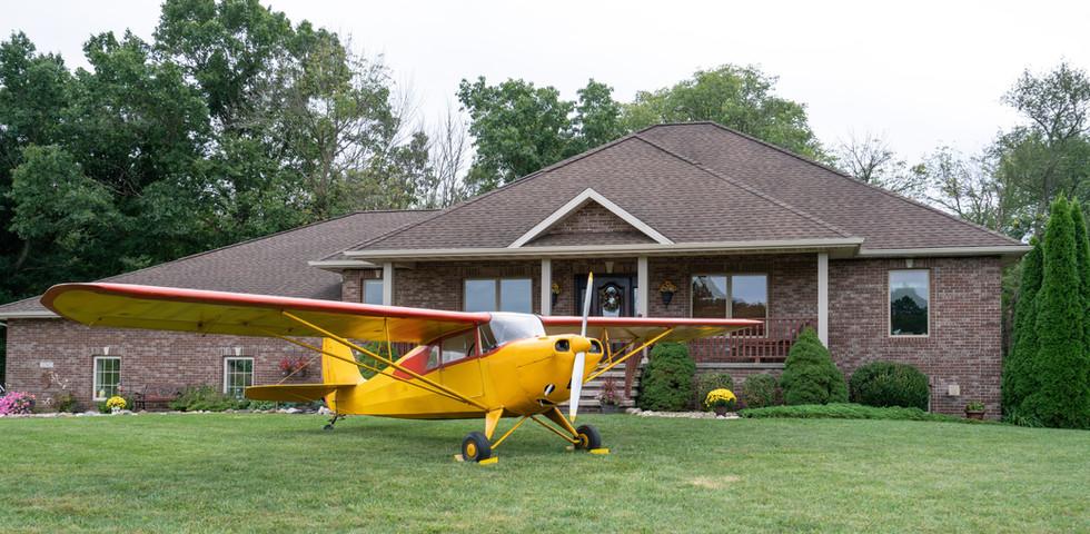 aeronca-pre-war-chief_43975853765_o.jpg