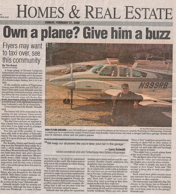 TimberhouseNewspaper.jpg