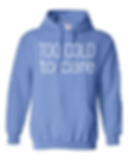 TCTC hoodie3.png