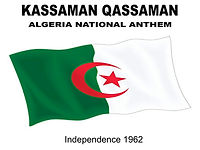 Algerian national anthem greener.jpg