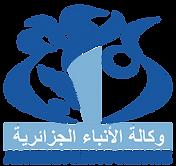 Algerie_Presse_Service.svg.png