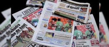 stampa-algerina.jpg