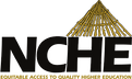 nche-logo.png