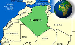 where-is-algeria-located.jpg