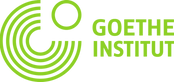 Goethe-Institut_Logo-700x328.png