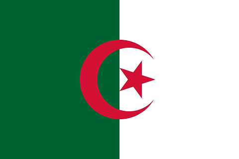900px-Flag_of_Algeria.png