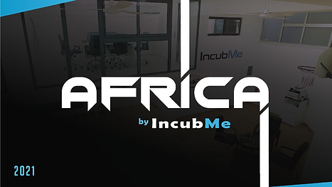 IncubMe Picture.png