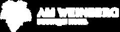 am-weinberg-hotel-logo.png