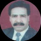 pm-38-yahia-boukhari.png