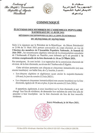 Elections Legislatives 12 Juin FR.jpeg