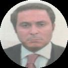 pm-12-sid-ali-khaldi.png