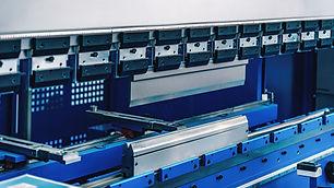 press-brake-machine-W4D56V2.jpg
