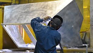 Aluminum-Welding.jpg