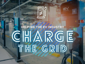 Fabricating the future of the EV Market with GST Manufacturing