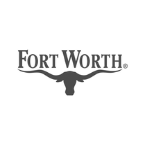 fortworth.png