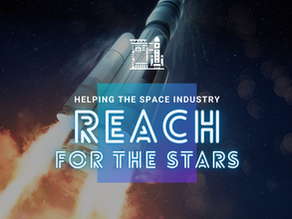 GST Manufacturing - Helping the Space Industry Reach for the Stars
