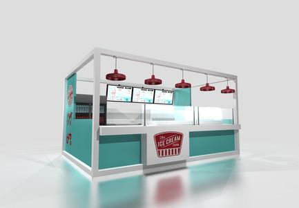 Ice Cream Farm1.jpg