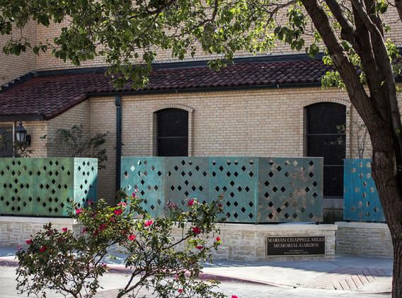 FUMC Copper Wall 10-10-20f.jpg