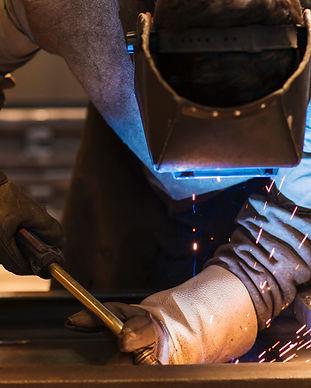 man-welding-PW937PL.jpg