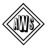 aws-certified-black.png