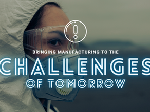 Building the Future of Emergency Response with GST Manufacturing